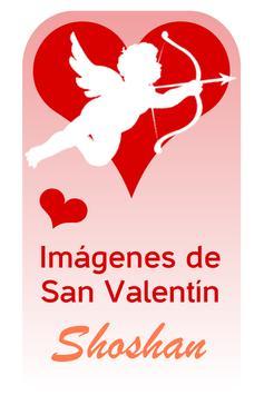 Imágenes de San Valentín poster