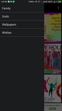 i-Holi Images screenshot 1