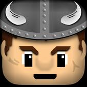 Avalonia Online icon