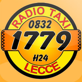 Taxi Lecce icon