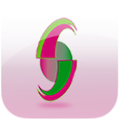 SportService Italia icon
