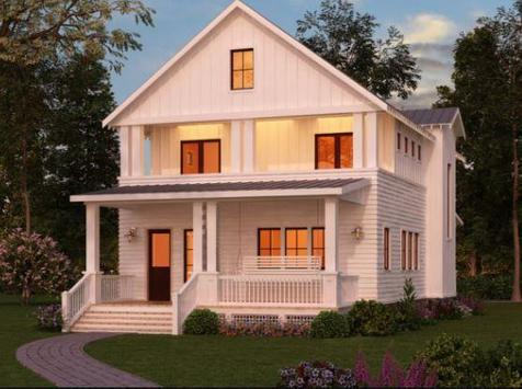 Design House America screenshot 8