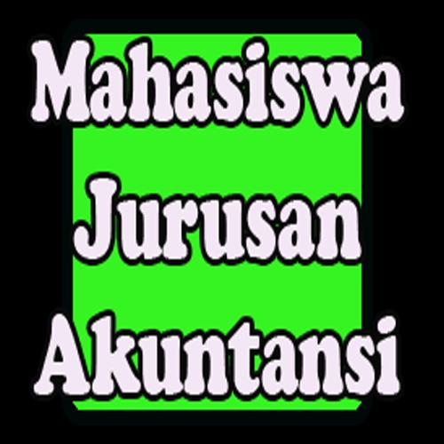 Kata Gombal Mahasiswa For Android Apk Download