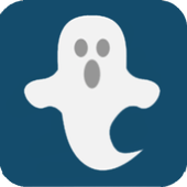 WhatsAgent - Premium Tracker & Analyzer icon