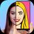 iArt Camera: Art Effects & Selfie APK