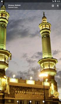 Islamic Wallpaper screenshot 12