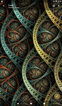 Islamic Wallpaper screenshot 14