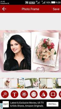 Book Photo Editor poster