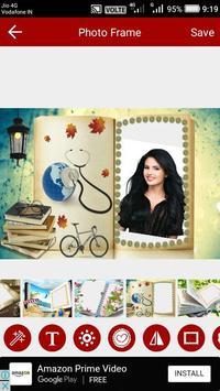 Book Photo Editor screenshot 13