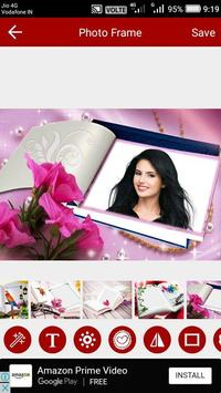 Book Photo Editor screenshot 8