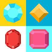 Enable Jewels icon