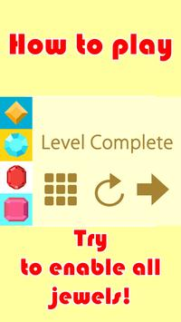 Enable Jewels apk screenshot