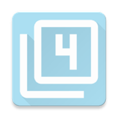 IAS4Sure: IAS Preparation App icon