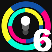 Switch Color 6 icon