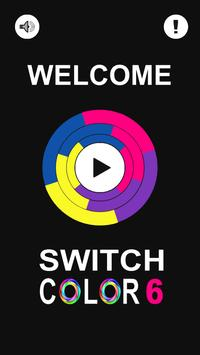 Switch Color 6 apk screenshot