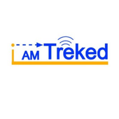 IAT IamTreked Tracking Viewer icon