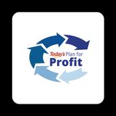 Plan for Profit icon