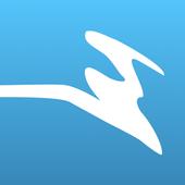iATN: Auto Pro Community icon