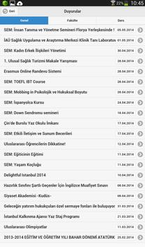 UBIS apk screenshot