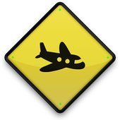 AVT (Aviation Tools) icon
