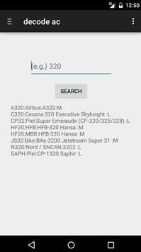 AVT (Aviation Tools) screenshot 3