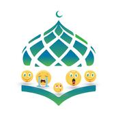 eAzkary icon