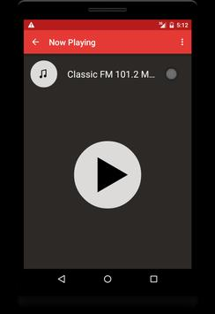 Nepali FM Radio apk screenshot