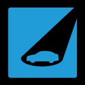 АВТОСВЕТ96 — автолампы и автоаксессуары icon