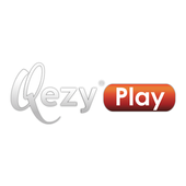 Focus News - QezyPlay1.0.0 icon