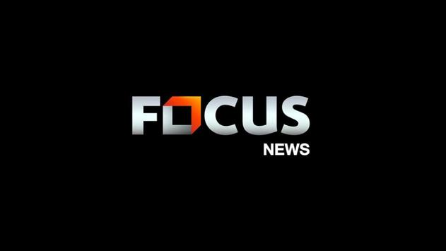 Focus News - QezyPlay1.0.0 apk screenshot