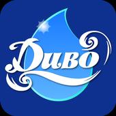 Вода Диво icon