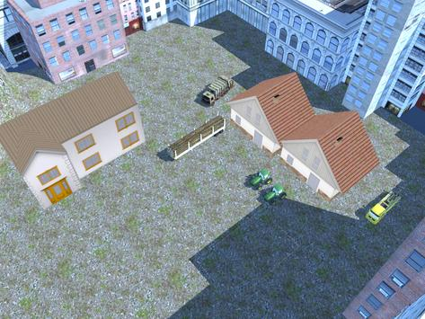 City Farming Simulator screenshot 1