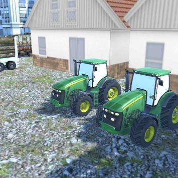 City Farming Simulator screenshot 2