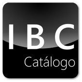 IBC Catálogo Virtual icon
