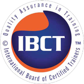 IBCT App icon