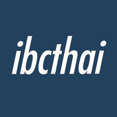 ibcthai icon