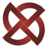 Feder Roma icon