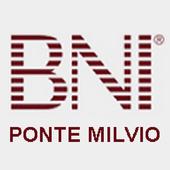 Ponte Milvio icon