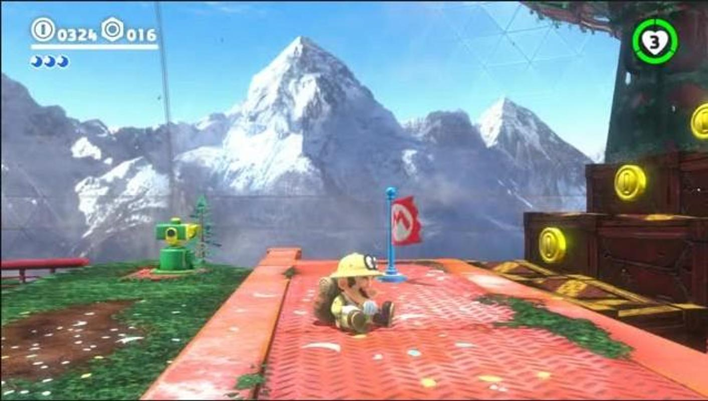 Home Design Game App Cheats Supercheats For Mario Odyssey For Android Apk Download
