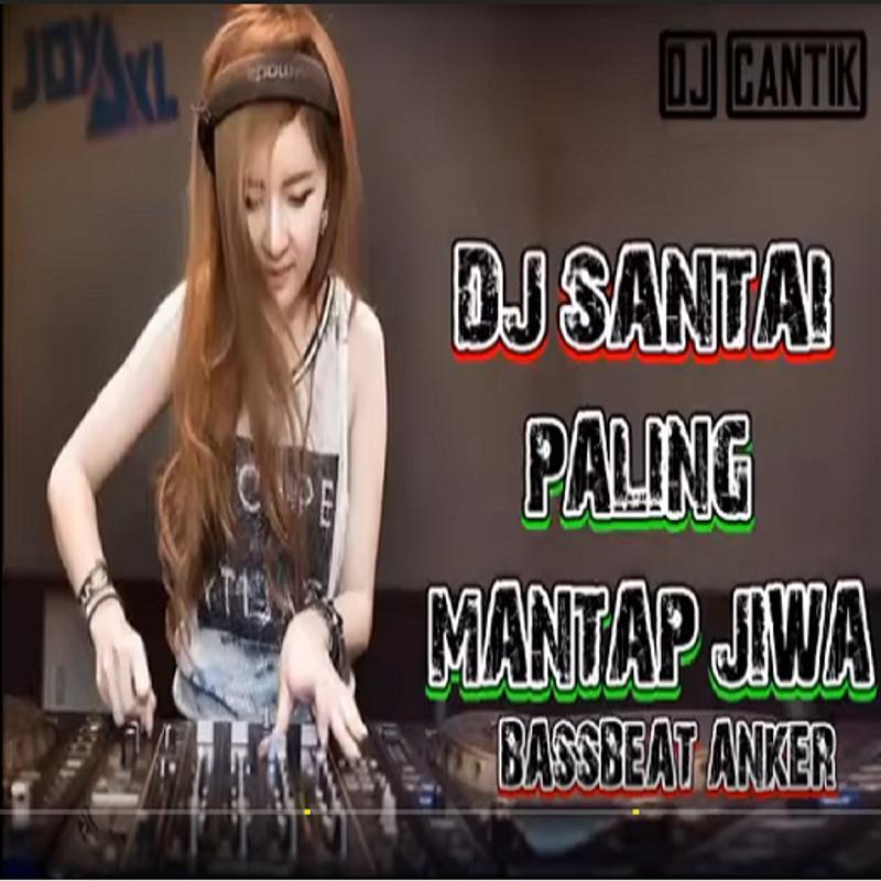 Mandarakavile Psytrance Remix Song Download: DJ REMIX BASSBEAT ALAN WALKER For Android