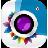 Beautify - Photo Editor & Photo Filter Pro icon