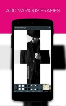 Beautify - Photo Editor & Photo Filter Pro screenshot 14
