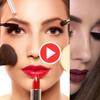 Beauty Plus++ Makeup Tutorials, Beauty Tips,makeup icon