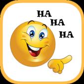 Funny Videos free 2018 icon