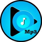 Canserbero Musica icon