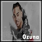 Musica Ozuna icon