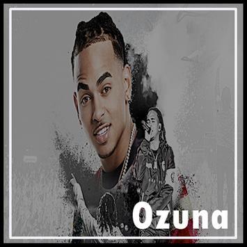 Musica Ozuna poster