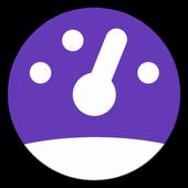 BitTools icon