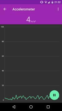 BitTools screenshot 3