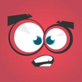 ballonUp icon